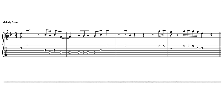 G_Aeolian_1_Melody_Score_adjusted2a.png