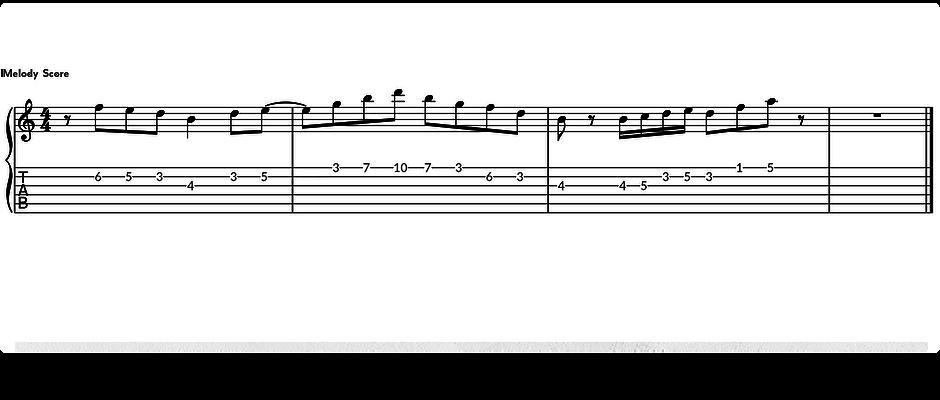 G_Mixolydian_Module_3_Melody_Score_adjus