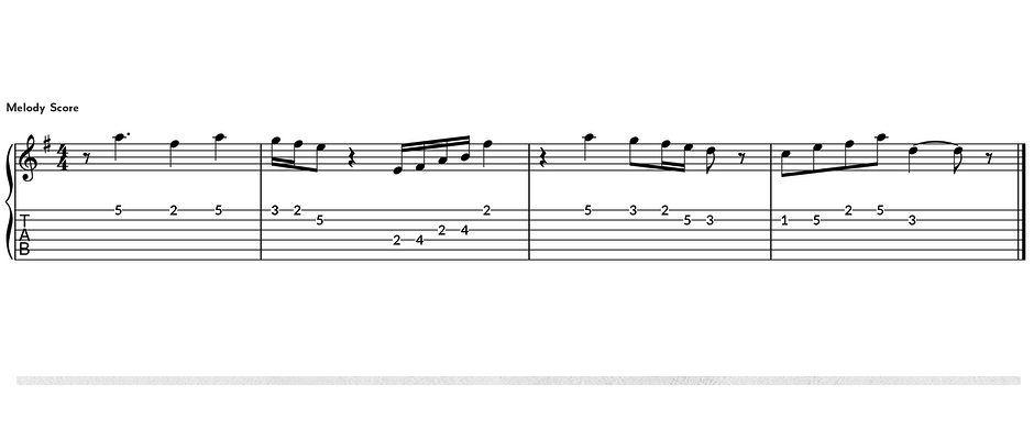 B_Phyrgian_2_Melody_Score_adjust4.png