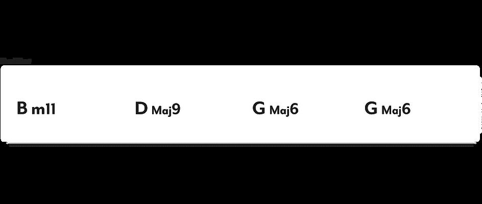 Chart_B_Aeolian_Module_1d_3chord_v6a.png