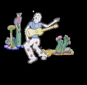 femme_guitar_player_v3a_adjust_2.png
