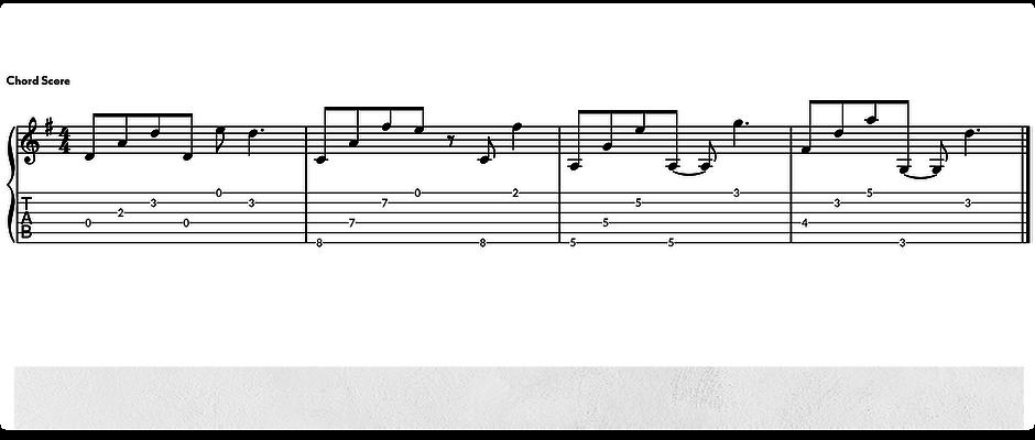 D_Phrygian_Module_1_Chords_v2.png
