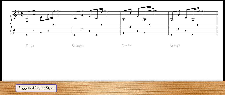 Chart_E_Aeolian_Module_1_v6b.png