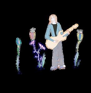 Guitar_Player_v6a.png