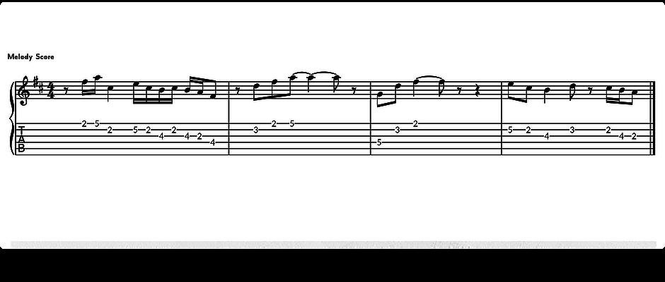 A_Mixolydian_Module_1_Melody_Score_adjus