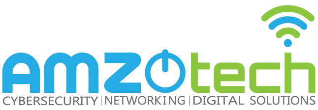 AMZOTECH-LOGO-2019-HD_-EDGE-RESIZED-TRAN