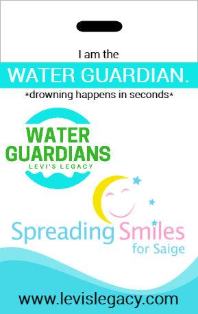 Water guardian (002).jpg