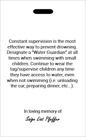 Water guardian copy (002).jpg