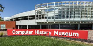 計算機歷史博物館