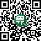 QRCode_20191031.png