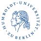 德國洪堡大學logo.png