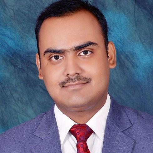 Ashish Kumar Mishra.jpeg