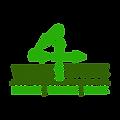 Logo_Value4Waste.png