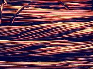 wire-2681887_1920_edited.jpg