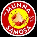 Logo_Munna Samosa.png