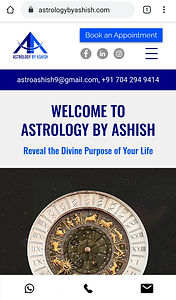 Mobile View_Astrology by Ashish.jpg