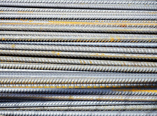 iron-rods-474800_1920_edited.jpg