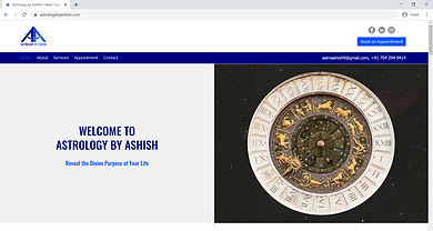 Desktop View_Astrology by Ashish.png