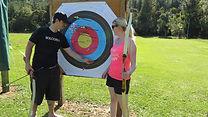 Archery couple 005.JPG