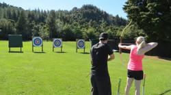 Archery couple 002.JPG