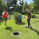 fun zone whitianga coromandel soccer golf 071215 (1).JPG