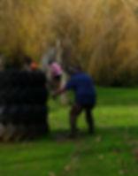 archery tag 101 (3).jpg
