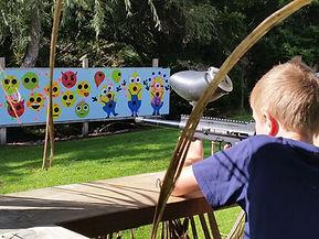 Target Shooting 26.04.18.jpg