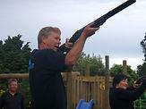 combat zone clay shooting 052.jpg