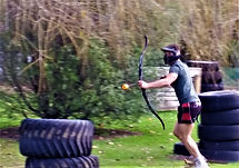 archery tag 101 (128).jpg