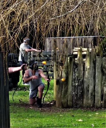 archery tag 101 (129).jpg
