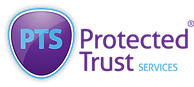 Protected Trust Services Logo.png