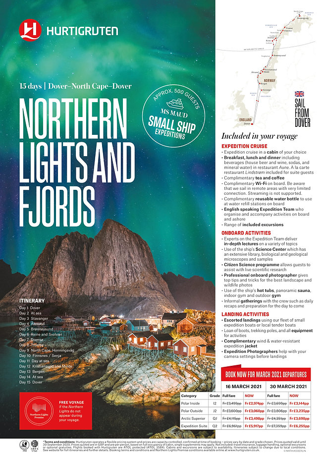 Northern lights 15 days-1.jpg