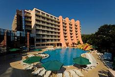 hotel helios.jpg