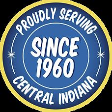 FCC_1960-Badge.png