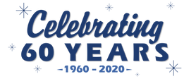 FCC_60yearLogo-03.png