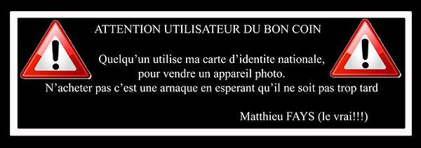 ATTENTION LE BON COIN.jpg