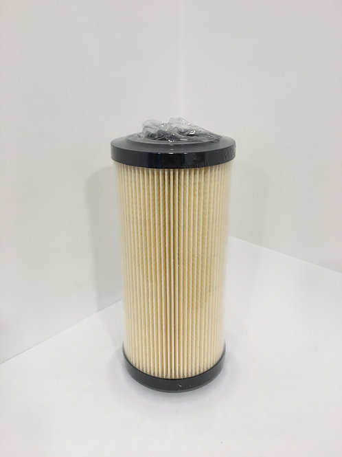 MP Filtri Filter Element MF1801P25NBP01