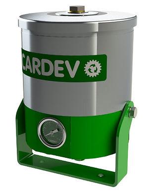 CARDEV 1S-24V Photo 1.jpg