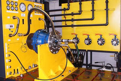 Fluid Power Solutions Test Rig 5.jpg