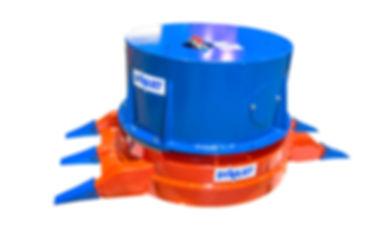 HMAG Pro Hydraulic Magnet 3.jpg