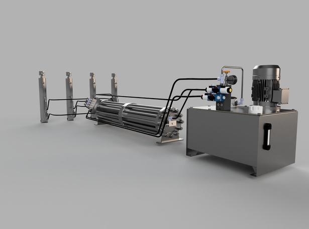 Dosing Cylinder Assembly Render 2.png