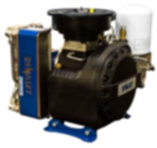 HKR Hydraulic Screw Compressor 2.jpg