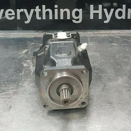 OLD STOCK - Rexroth Hydraulic Pump A10VO140DG/31L-PSD62K07