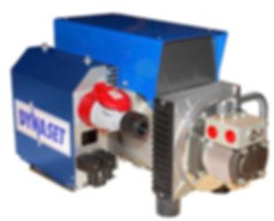 HMG Pro Hydraulic Magnet Generator 1.jpg