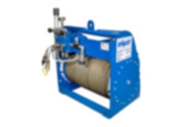 HV Hydraulic Winch Image 1.jpg