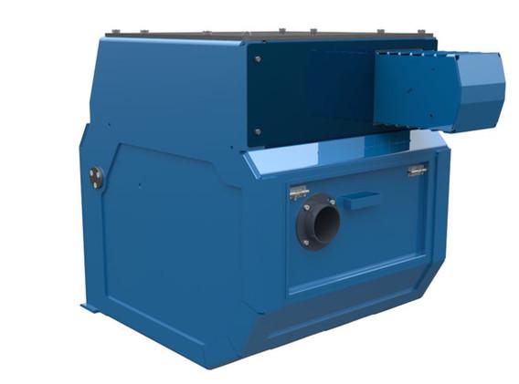 HRVB-Hydraulic-Recycling-Bucket-2.jpg