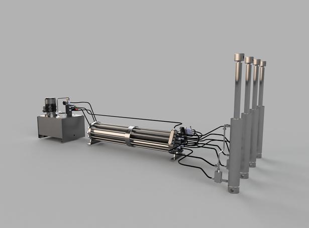Dosing Cylinder Assembly Render 5.PNG