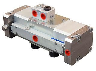 HWG Hydraulic Welding Generator 2.jpg