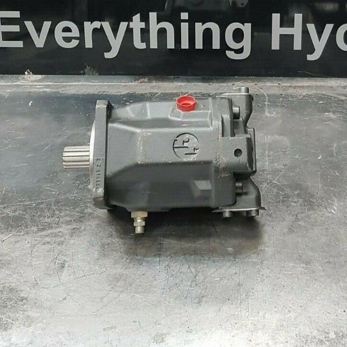 OLD STOCK - Rexroth Hydraulic Pump A10VO140DG/31L-PSD12N00