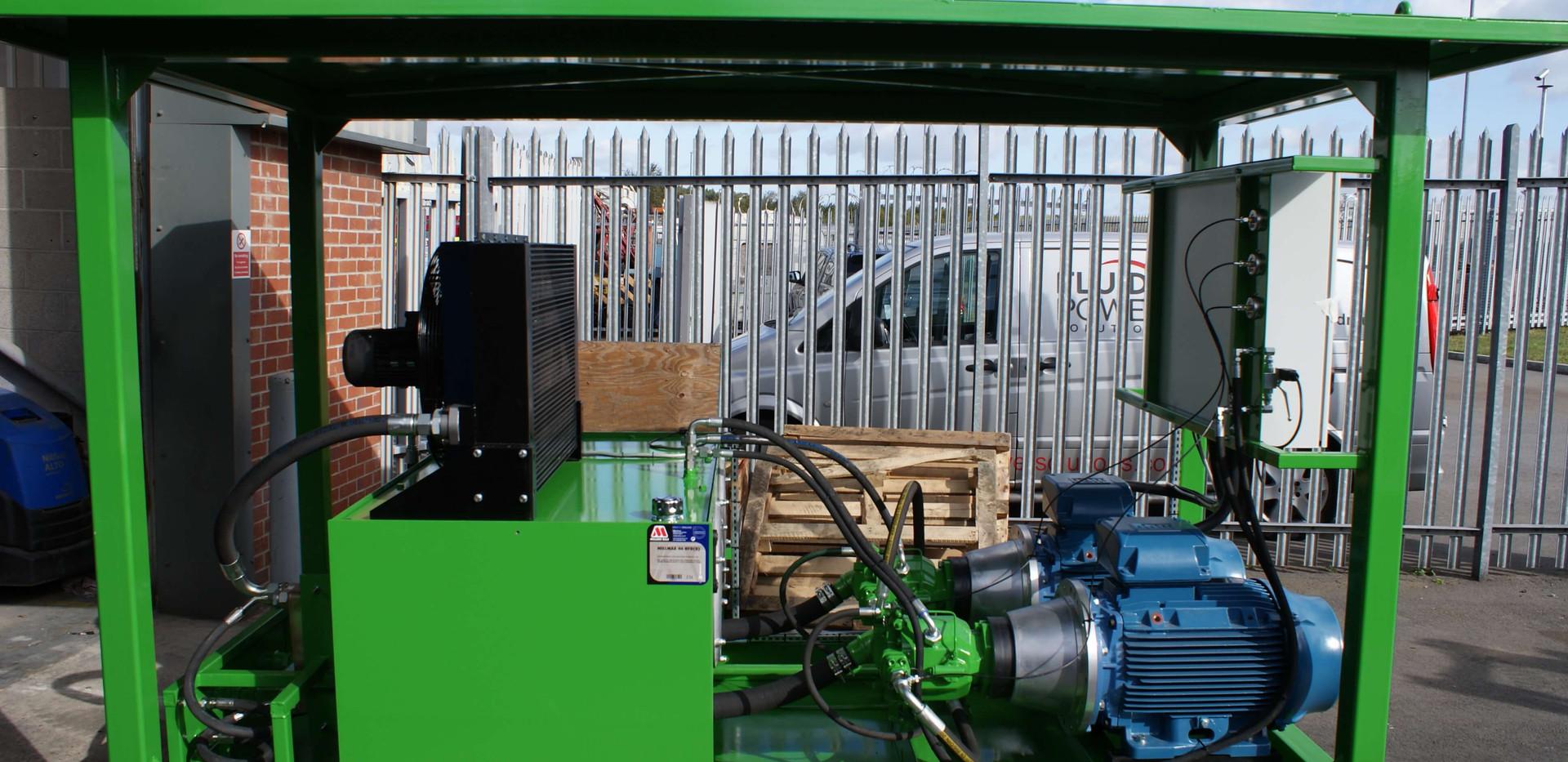 BR Power pack photo 1.jpg